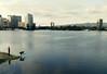 Lake Merritt - Oakland, CA