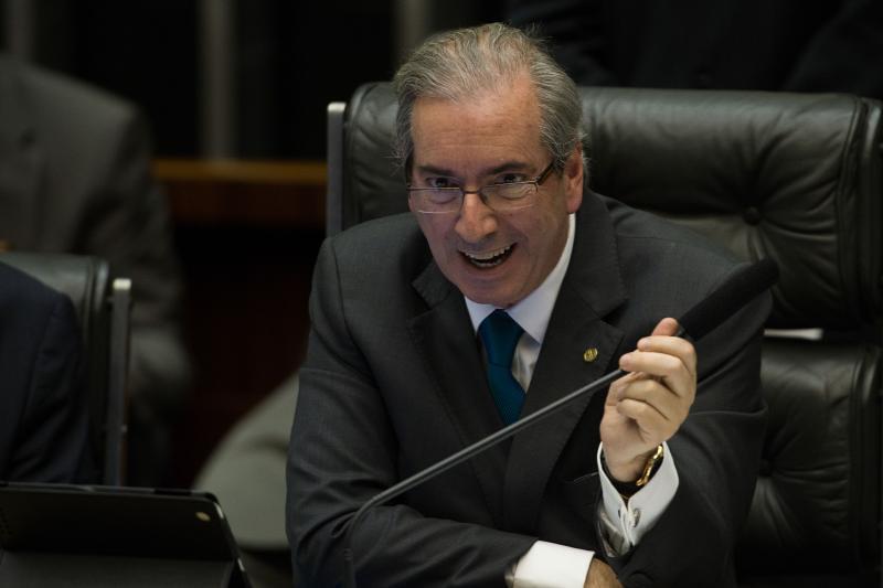 Eduardo-Cunha-_Fabio-Rodrigues Pozzebom- ABr.jpg