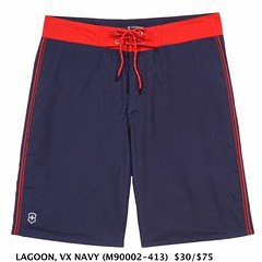 pattern, active shorts, clothing, trunks, sportswear, swimwear, shorts,
