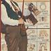 86th Street Brauhaus - New York, New York by The Cardboard America Archives