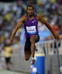 athletics, track and field athletics, jumping, triple jump, sports, 800 metres, heptathlon, athlete,