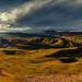 Picture of the Day #185 - Langmusi Landscape Pano by 克里斯多福 [Kristoffer]