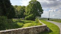 Château de Courtry 77-005