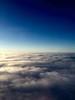Stratosphere Sunrise