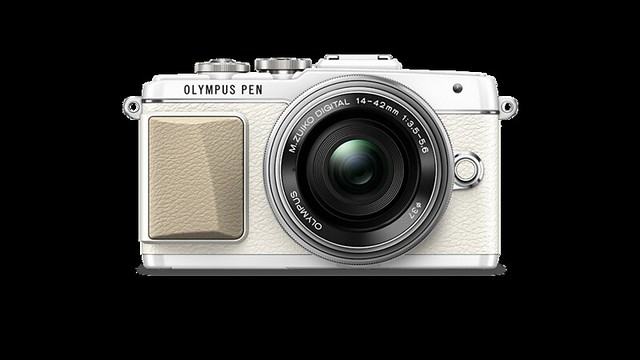 sp_camera_epl7_productgallery_01