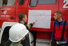 2016.10.01 - Schauübung Feuerwehrjugend-27.jpg
