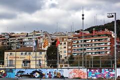 [2013-03-09] Barcelona 6 (Gracia)