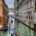 Servizio gondole by hph46