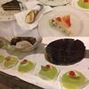 #siciliansweets #sicilian #siciliansdoitbetter #cassata #cannolo #dolcisiciliani #sweets #italiansweets  #dessert #food #desserts #TagsForLikes #yum #yummy #amazing #instagood #instafood #sweet #chocolate #cake #icecream #dessertporn #delish #foods #delic