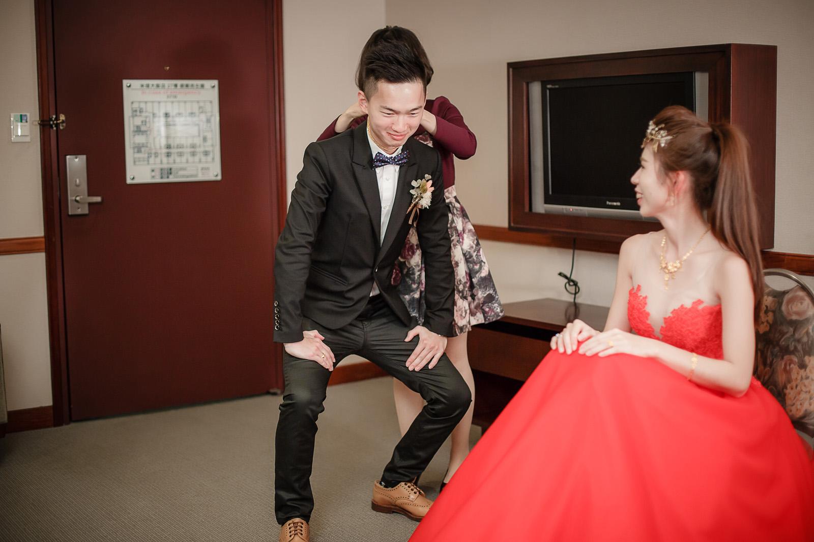 高雄圓山飯店,婚禮攝影,婚攝,高雄婚攝,優質婚攝推薦,Jen&Ethan-044