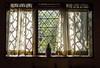 Salem Witch House Interior_DSC8769.jpg