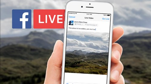 report-facebook-live-spending-millions-to-entice-youtube-sta_v983.640[1]