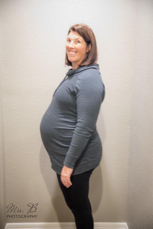 34 Weeks-2