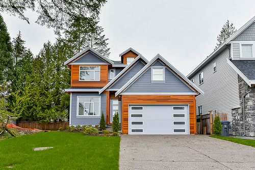 Storyboard of 9225 159A Street, Surrey