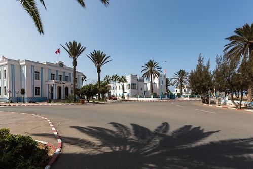 Sidi Ifni (4 von 10)
