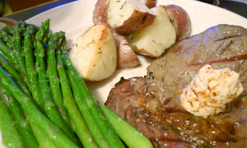 4-6_steaknpotatoes