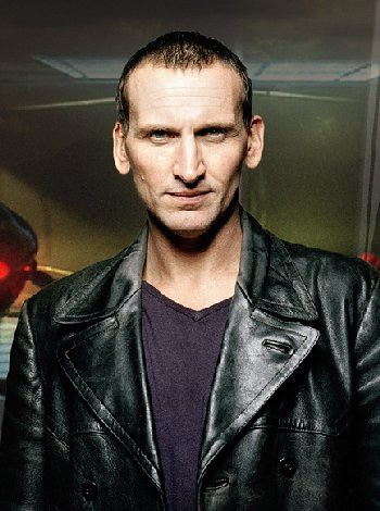 the_ninth_doctor