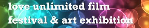 International Love Unlimited Film Festival