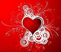 lindo corazon