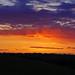 Sunset in Goochland 2