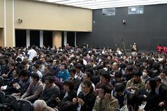 JK1-01 Strategy Keynote, JavaOne Tokyo 2012
