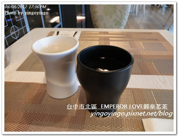 台中市北區_御奉茗茶20120408_R0060561
