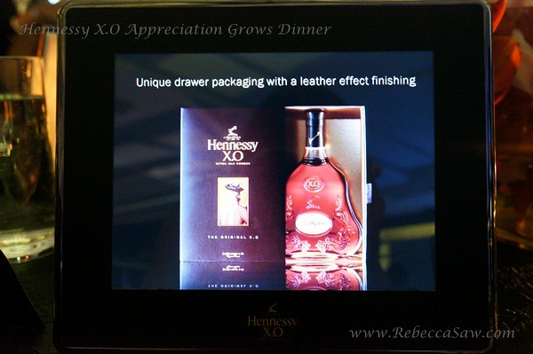 hennessy appreciation grows dinner - chef Edward Lee-020