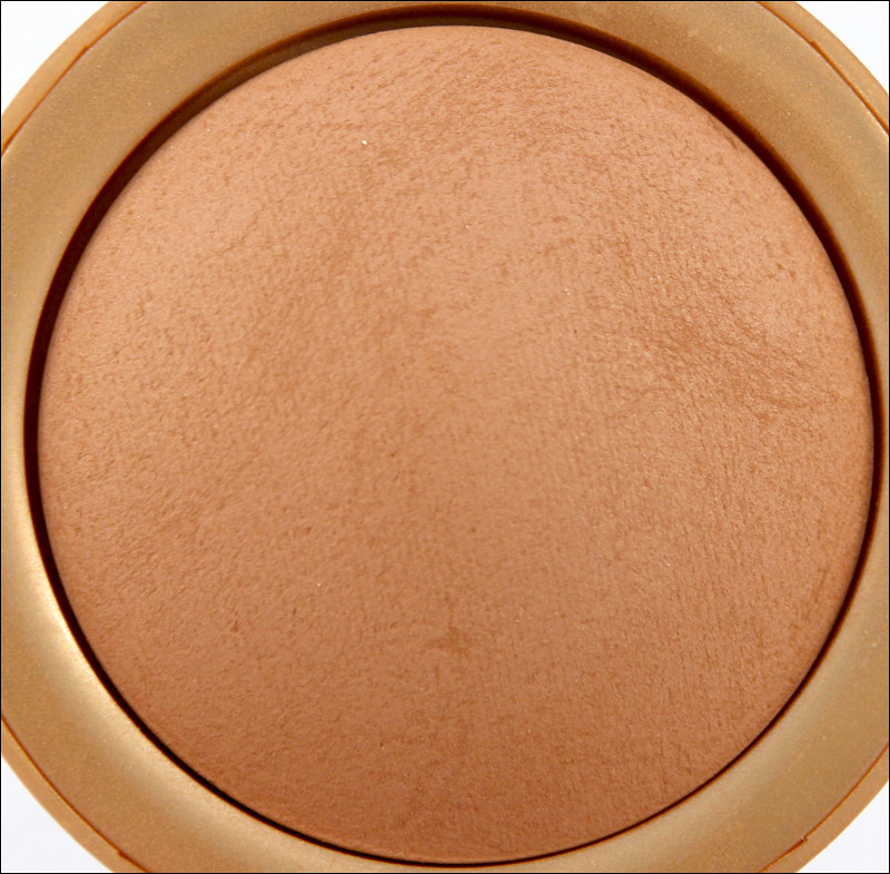 urban decay baked bronzer2