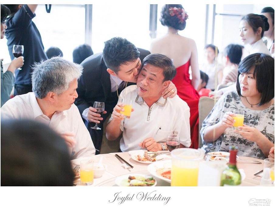 婚攝 小朱爸 徐州二號_0207