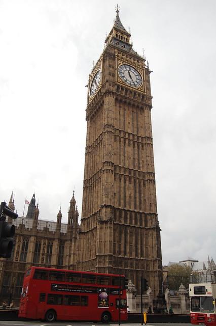 Big Ben1
