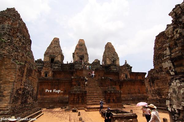 cambodia day 3 -7