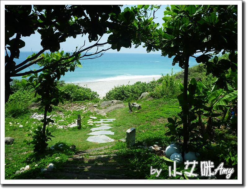 花蓮海或民宿P1010423