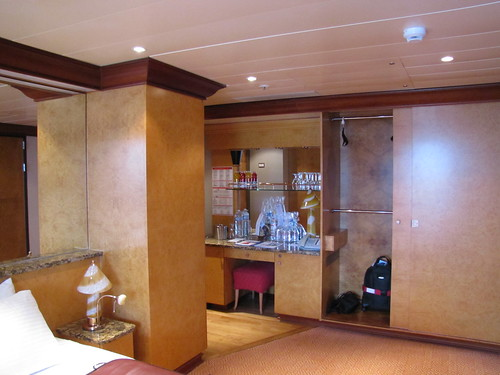 8237 on spirit to alaska cruise critic message board forums for Alaska cruise balcony room