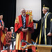 U of C Convocation