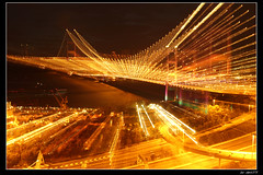 _MG_0639 青馬大橋 Tsing Ma Bridge