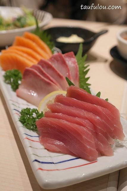 sushi tei (15)