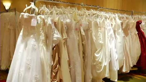 babc dresses