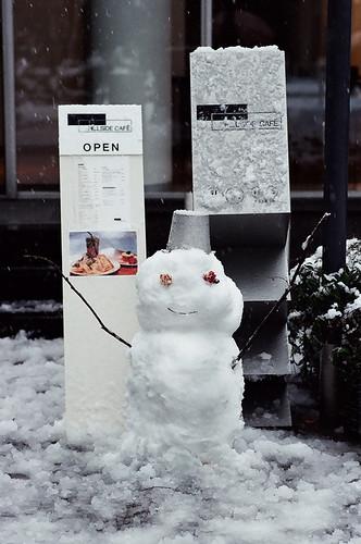 TOKYO SNOW 02