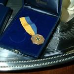 Premio Sant'Ilario 2006