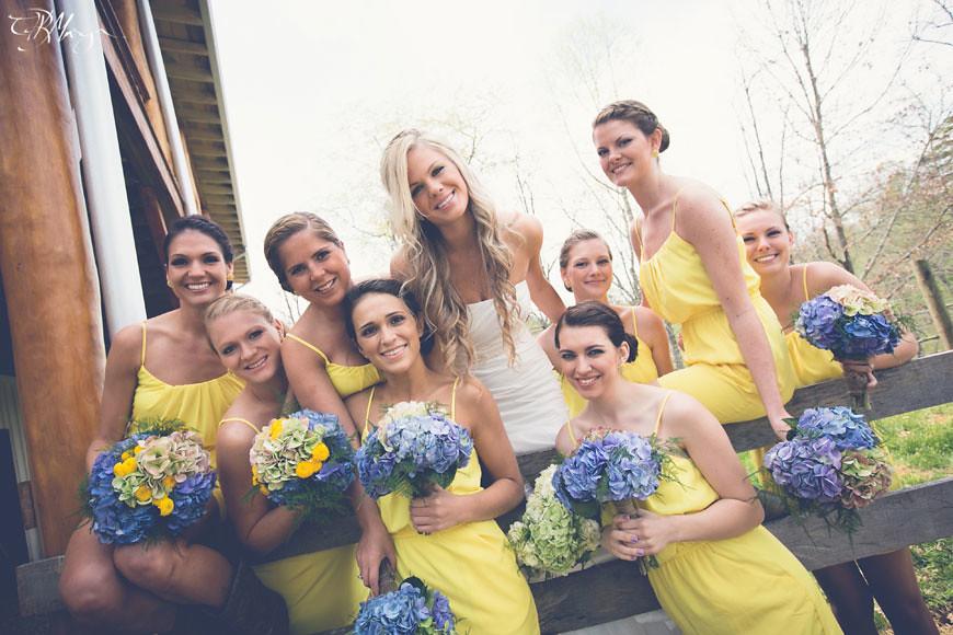 BridesmaidsRailings
