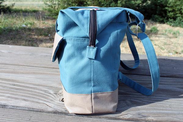 bags20
