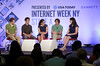 05/21/2013 Internet Week NY Day 2 by Internet Week New York