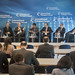 Side Event: Development Banks' Commitment on Sustainable Transport