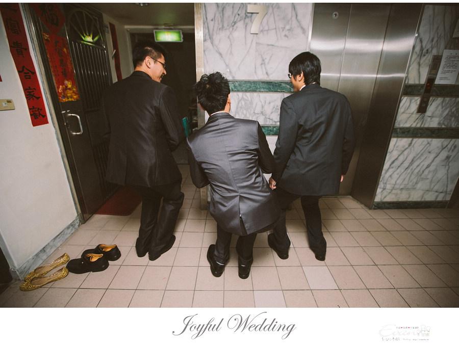 婚攝 小朱爸 IMG_00068