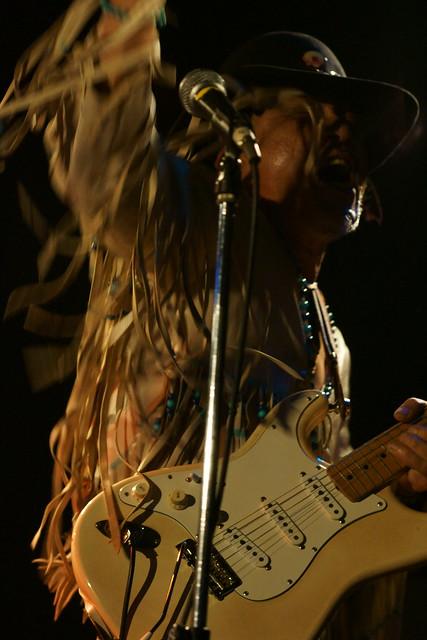 JIMISEN live at Adm, Tokyo, 01 Jun 2013. 379