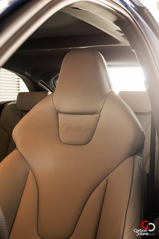 2013-Audi-RS-4-26.jpg