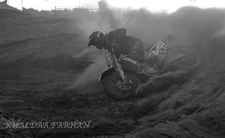 moto1F