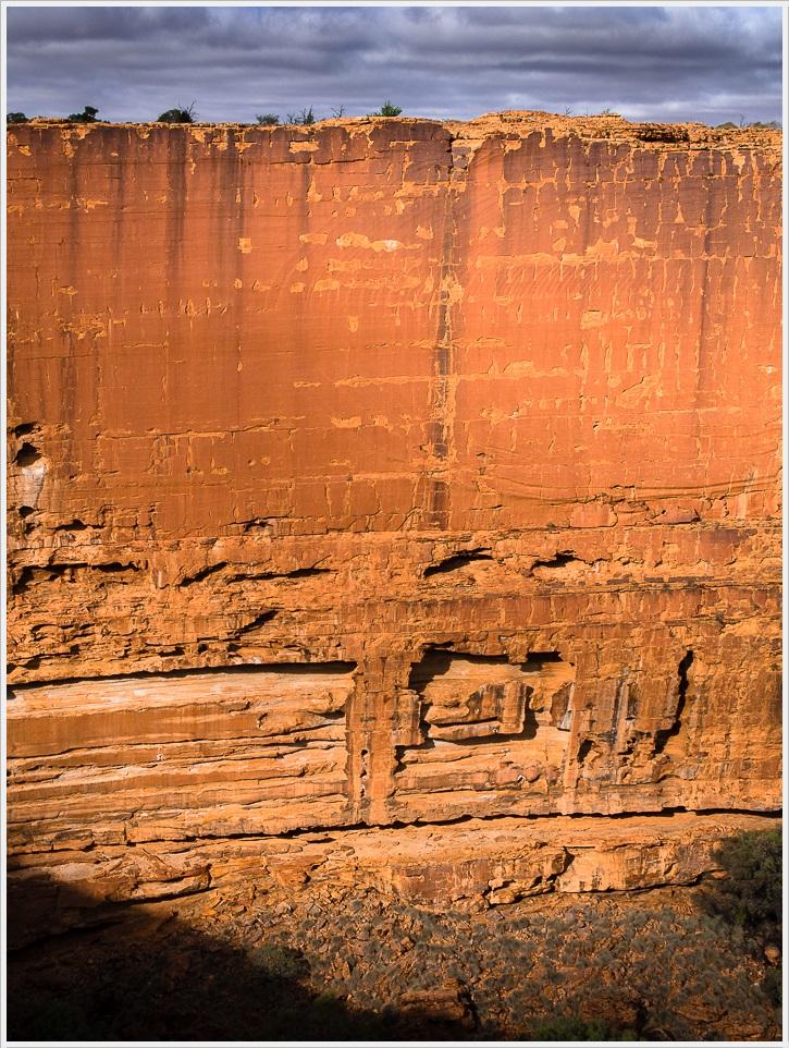 2013 05 25_z2strony_Uluru_P5220138