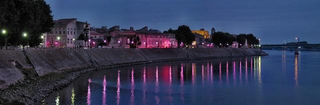 Van_Gogh_Arles_2008