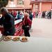 Proyecto Hombre Valladolid - Marcha-Fiesta 2013 (15)
